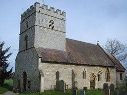 St Nicholas Church, Earls Croome.jpg