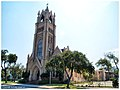 St Patrick's Galveston - Flickr - pinemikey.jpg