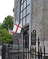 St Paul's Episcopal Church Troy, NY (34769679584).jpg