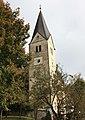 St Radegund - Kirche.jpg