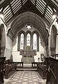 St Stephen Kirkstall Leeds (127).JPG