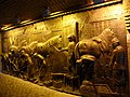 Stables Market bronze relief - geograph.org.uk - 1712764.jpg