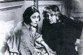 Stacia douloureude comédie 1921.jpg