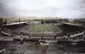 Stade V de Rocourt1.png