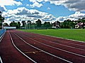 Stadion Lekkoatletyczny w Suwałkach by Adrian Piekarski (1) v3.JPG