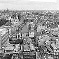 Stadsgezichten Amsterdam, Bestanddeelnr 914-0731.jpg