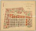 Stadsplan-Skelleftea-Hallman-1905.jpg