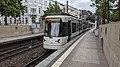 Stadtbahn Bielefeld 4 5003 Rathaus 2006141033.jpg