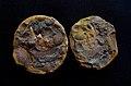 StadtmuseumBerlin GeologischeSammlung SM-2013-7185-1-2.jpg