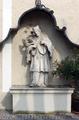 Stadtpfarrkirche Kirchdorf an der Krems - Nepomuk.png