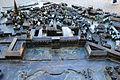 Stadtrelief-bonn-friedemann-sander-09.jpg