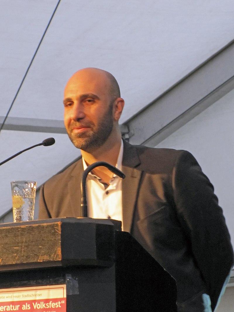 Stadtschreiberfest-2017-ahmad-mansour-ffm-3132.jpg