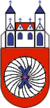 Coat of arms of Hameln