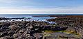 Stafnes, Suðurnes, Islandia, 2014-08-13, DD 020.JPG