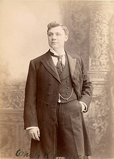 Charles K. French American actor