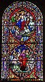Stained glass window, Chichester Cathedral (18226244500).jpg