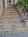 Staircase at Torre Iris.jpg