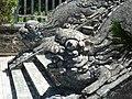 Staircase detail, Khai Dinh Royal Tomb.jpg