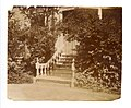 Stairs of the west entrance to Longfellow House, 1880-1900 (8c87e7fe-b2b7-4355-9f06-379110d87ccc).jpg