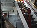 Stairway TSS Earnslaw.jpg