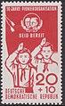 Stamp of Germany (DDR) 1958 MiNr 646.JPG