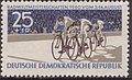 Stamp of Germany (DDR) 1960 MiNr 780.JPG