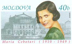 Stamp of Moldova md044st.jpg