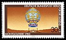 Stamps of Germany (Berlin) 1978, MiNr 563.jpg
