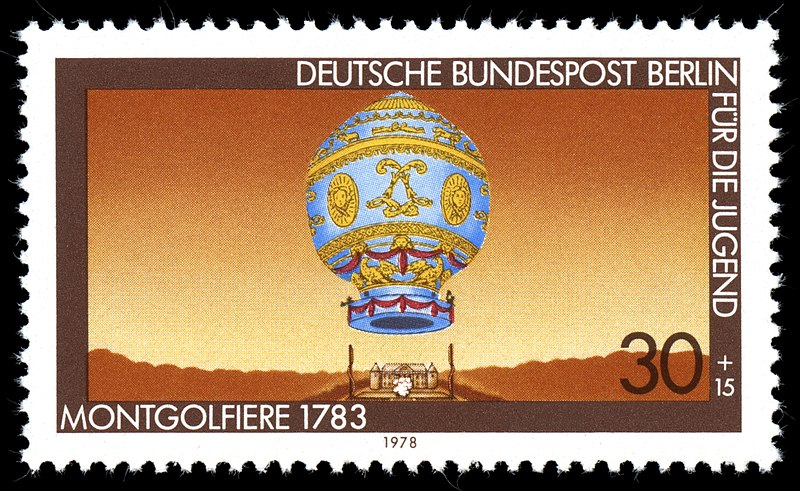 File:Stamps of Germany (Berlin) 1978, MiNr 563.jpg