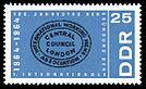 Stamps of Germany (DDR) 1964, MiNr 1055.jpg