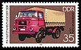 Stamps of Germany (DDR) 1982, MiNr 2748.jpg