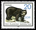 Stamps of Germany (DDR) 1985, MiNr 2954.jpg