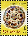 Stamps of Romania, 2007-027.jpg