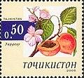 Stamps of Tajikistan, 008-05.jpg