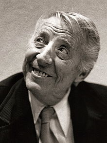 alt=Description de l'image Stan Kenton 2.JPG.