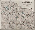 Standard map of Wright County, Minnesota - showing portions of Hennepin and Stearns Counties. LOC 2005625355.jpg