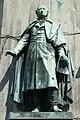 Standbild Heumarkt Köln - Heinrich Friedrich Karl vom Stein.jpg