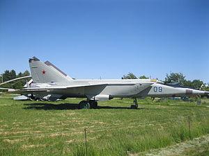 Stanislavovich MIG-25.JPG