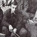 Stanislaw Osostowicz.jpg