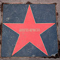 Star of Monte Cristo.jpg