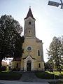 Stara Cerkev cerkev1.jpg