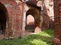 Stare Miasto, Głogów, Poland - panoramio (22).jpg