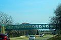 Starkweather Creek Path Bridge - panoramio.jpg