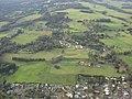 Starr-090413-5798-Cinnamomum camphora-habitat-Seabury Hall Olinda-Maui (24858068331).jpg