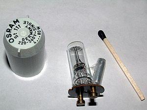 Circular Glass Led Lights Recessed