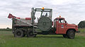 Startwinde Eigenbau Akaflieg Berlin auf Tatra 148.jpg