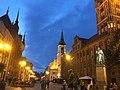 Stary Rynek w Toruniu.jpg