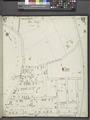 Staten Island, V. 1, Plate No. 67 (Map bounded by Burgher Ave., Richmond Rd.) NYPL1957395.tiff