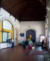 Station De Panne - Foto 5 (2010.png