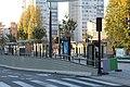 Station Tramway Ligne 3b Diane Arbus Paris 4.jpg